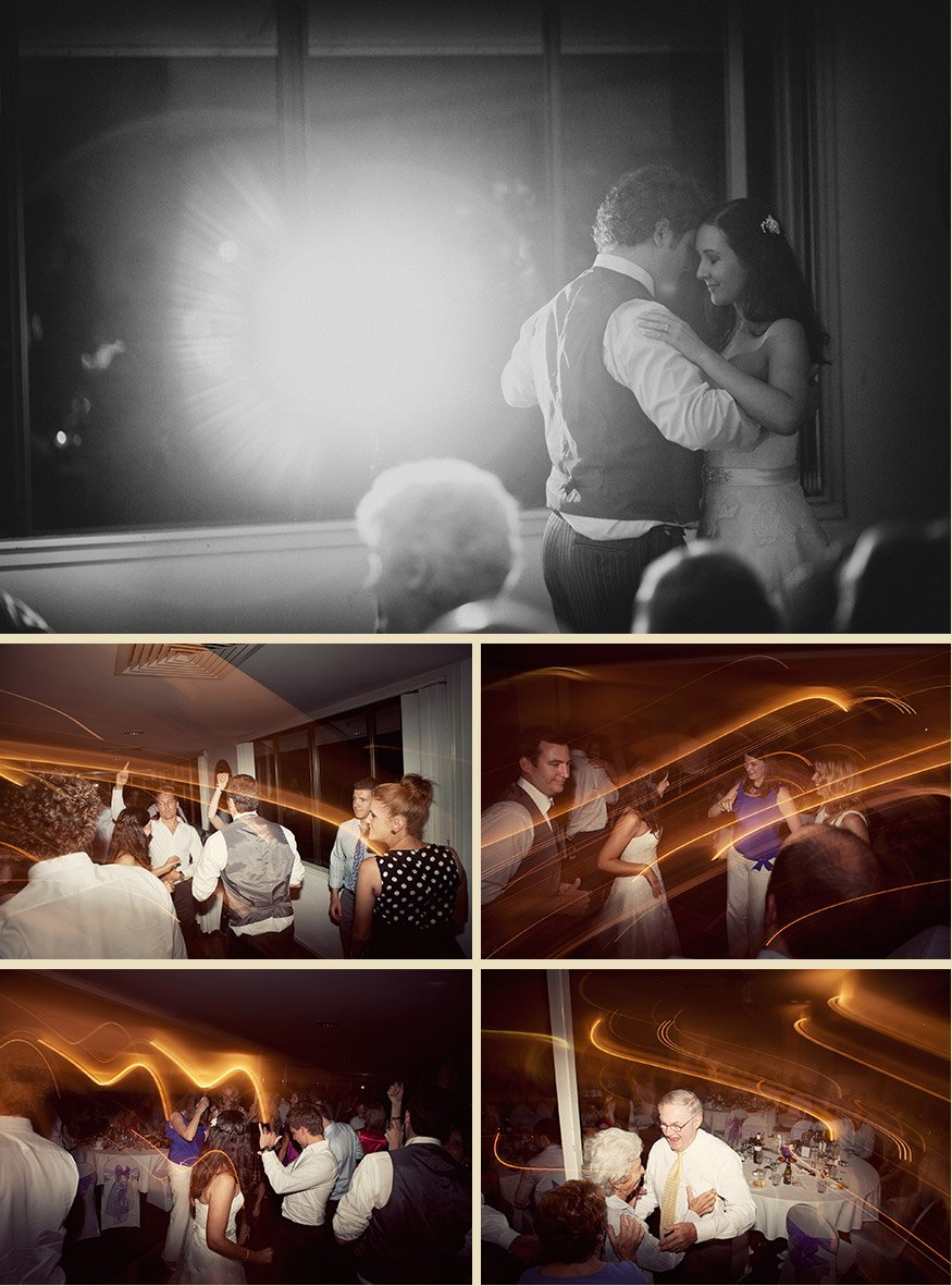 Brisbane Wedding Phoographer Blog-collage-1323536210914