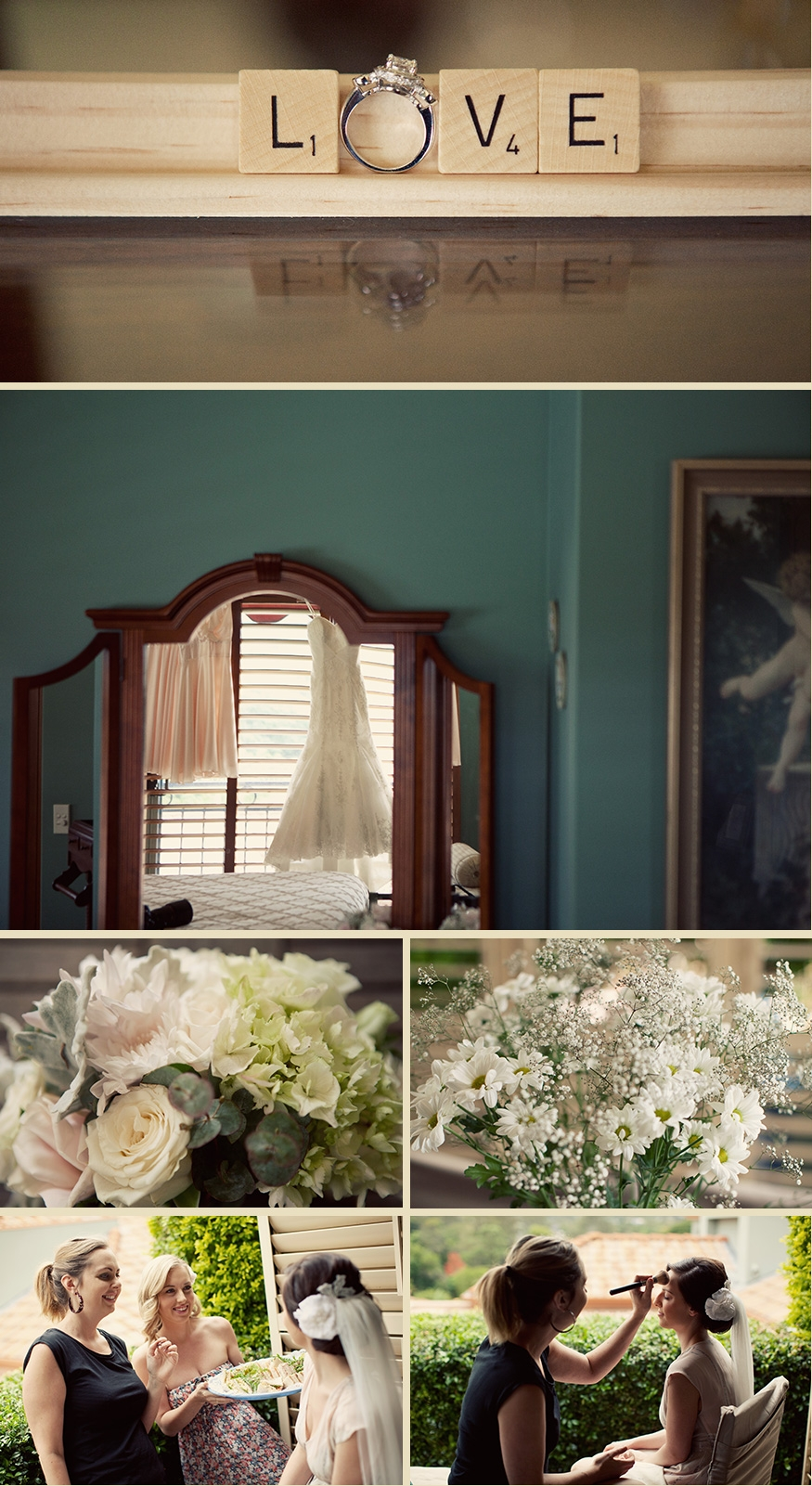 Brisbane Wedding Phoographer Blog-collage-1326243290533