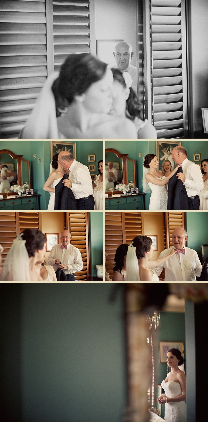 Brisbane Wedding Phoographer Blog-collage-1326243644352