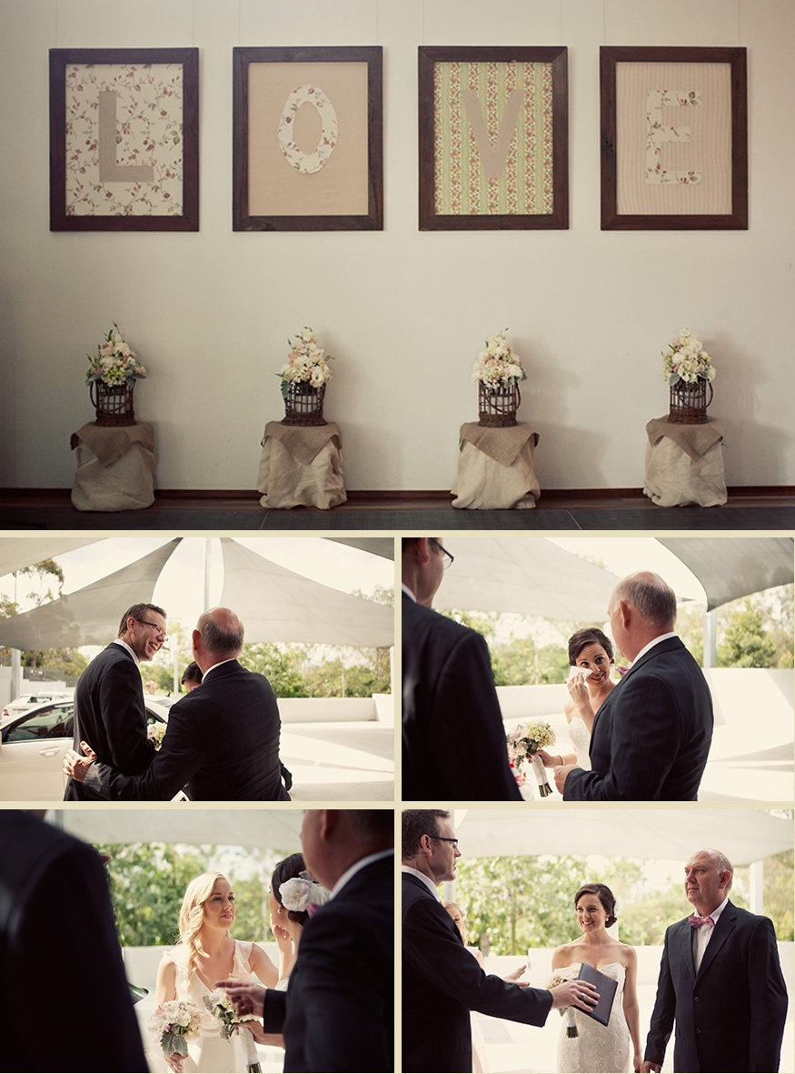 Brisbane Wedding Phoographer Blog-collage-1326245424118