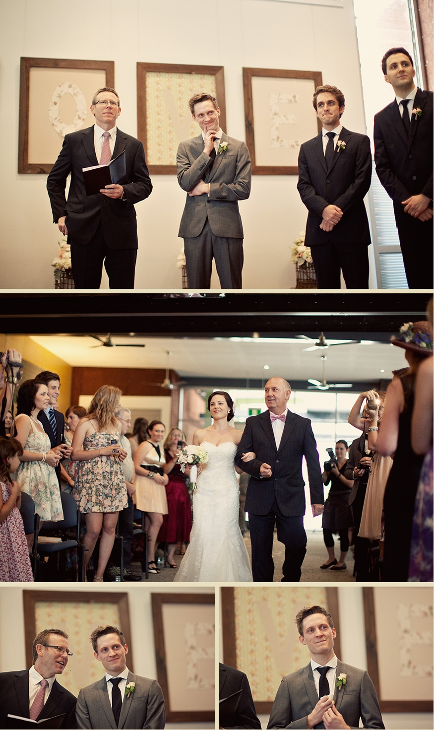 Brisbane Wedding Phoographer Blog-collage-1326245853819