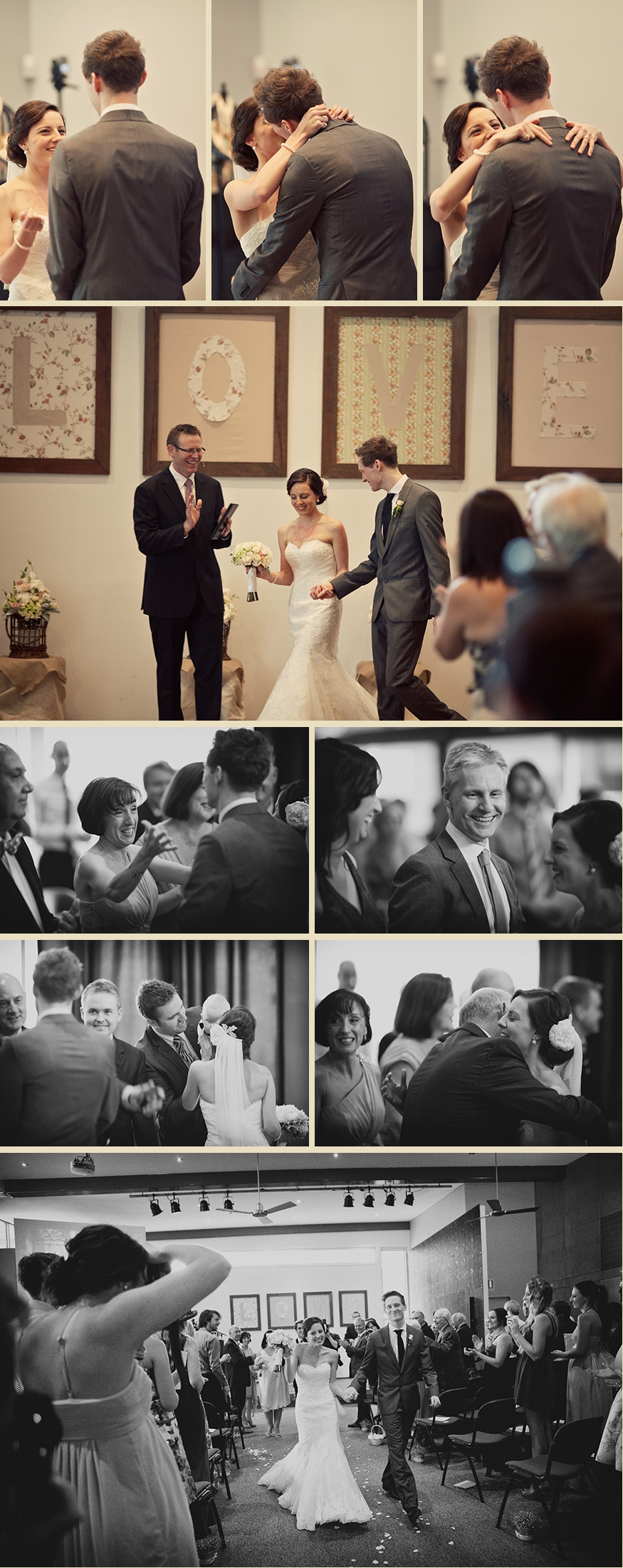 Brisbane Wedding Phoographer Blog-collage-1326246174532