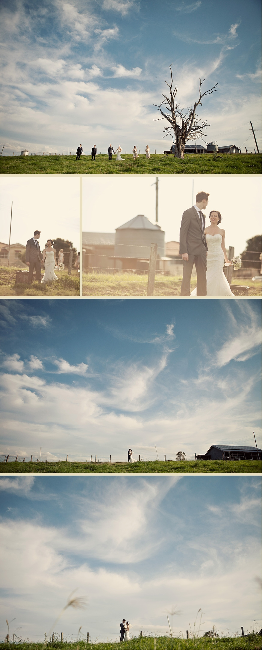 Brisbane Wedding Phoographer Blog-collage-1326252088762