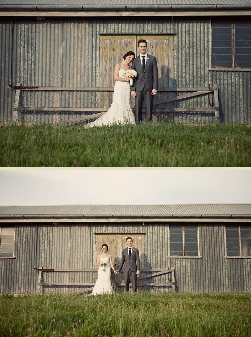 Brisbane Wedding Phoographer Blog-collage-1326252365127