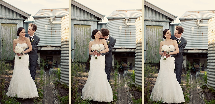 Brisbane Wedding Phoographer Blog-collage-1326252472047