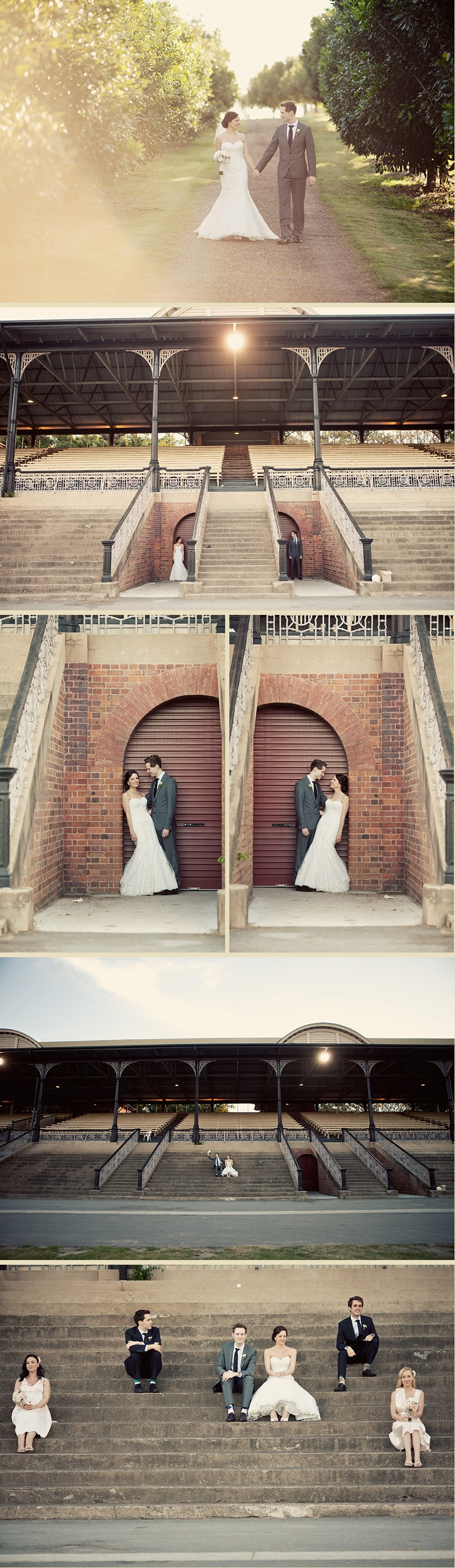 Brisbane Wedding Phoographer Blog-collage-1326252574298