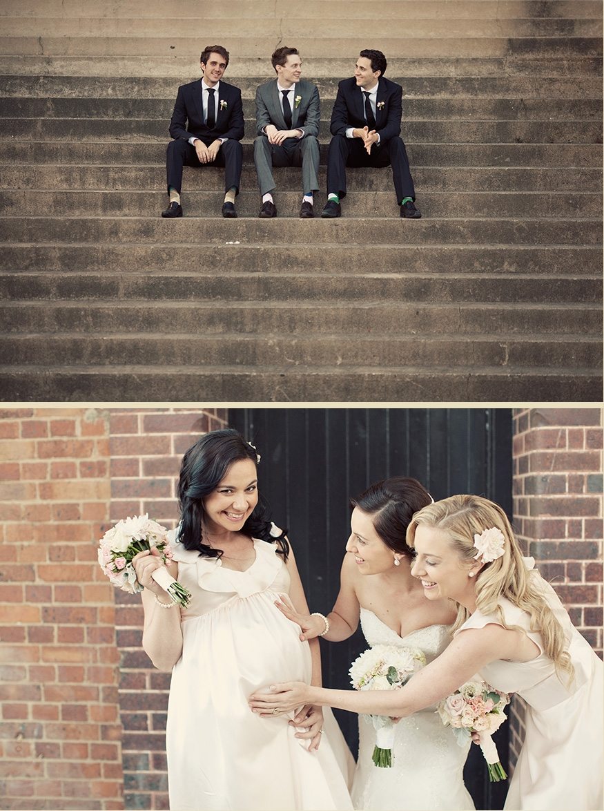 Brisbane Wedding Phoographer Blog-collage-1326252995921
