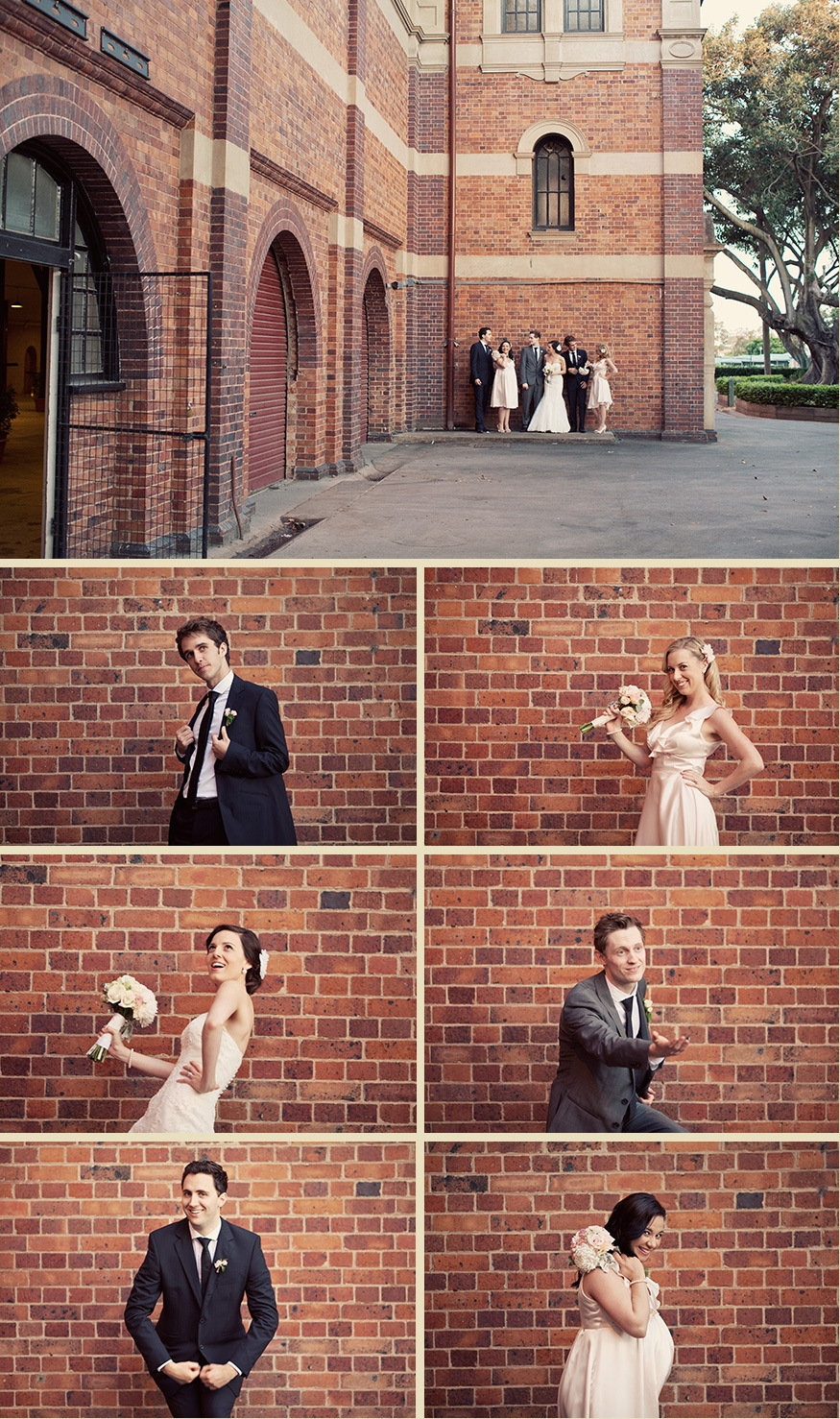 Brisbane Wedding Phoographer Blog-collage-1326319680218