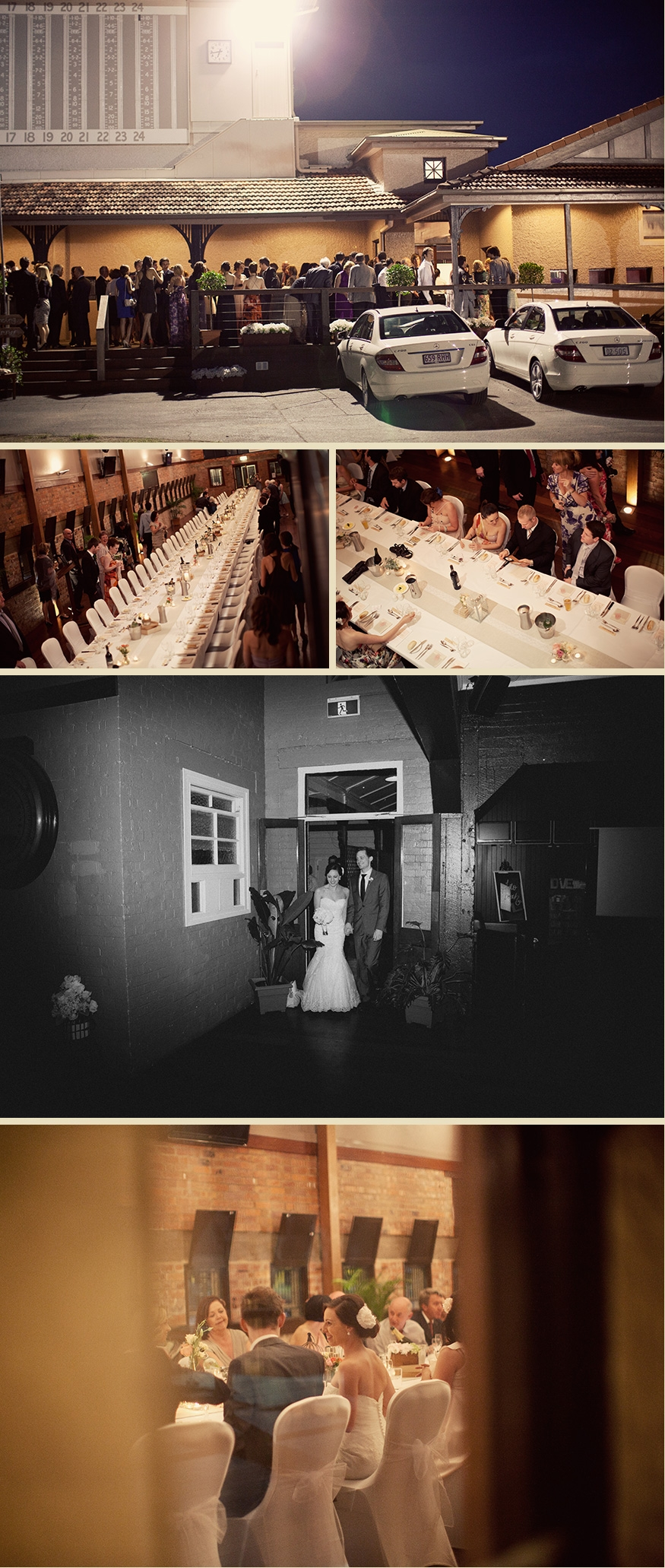 Brisbane Wedding Phoographer Blog-collage-1326365338807