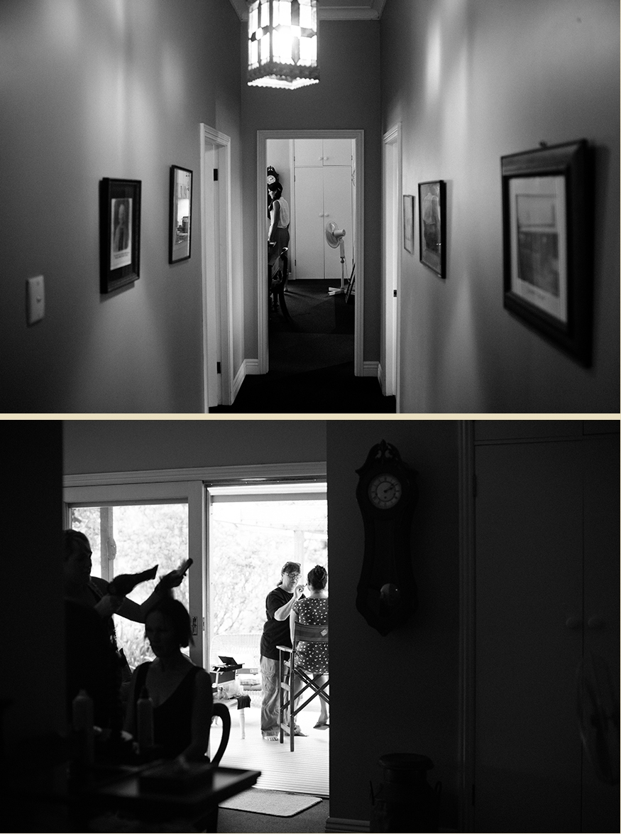 Brisbane Wedding Phoographer Blog collage-1327372091417