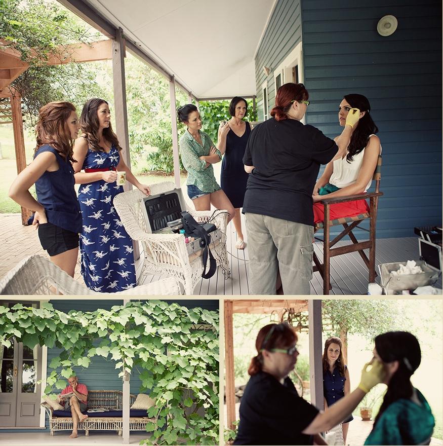 Brisbane Wedding Phoographer Blog collage-1327372225551