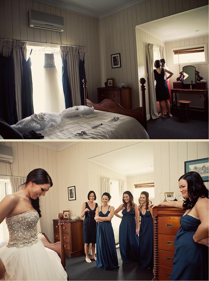 Brisbane Wedding Phoographer Blog collage-1327372350099