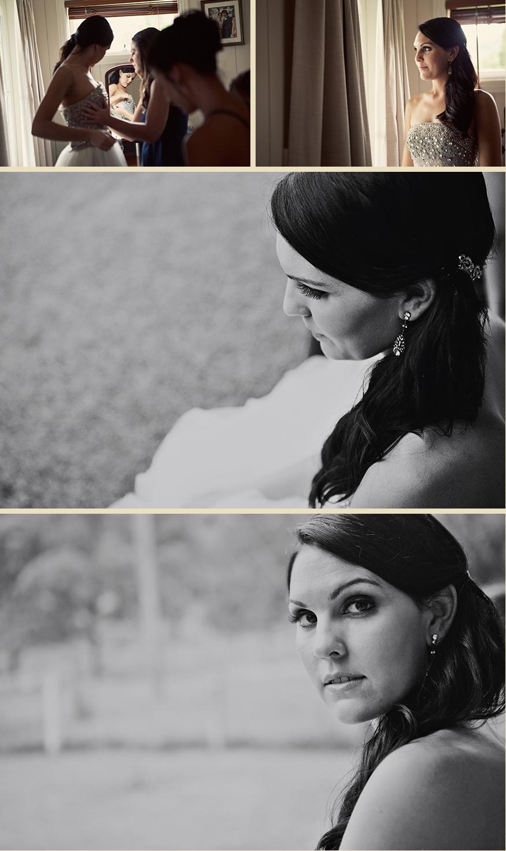 Brisbane Wedding Phoographer Blog collage-1327372464510