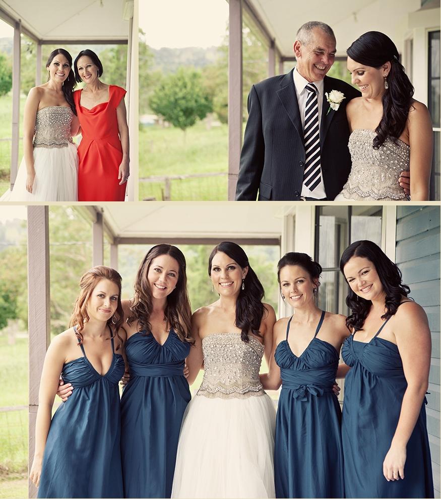 Brisbane Wedding Phoographer Blog collage-1327372643328