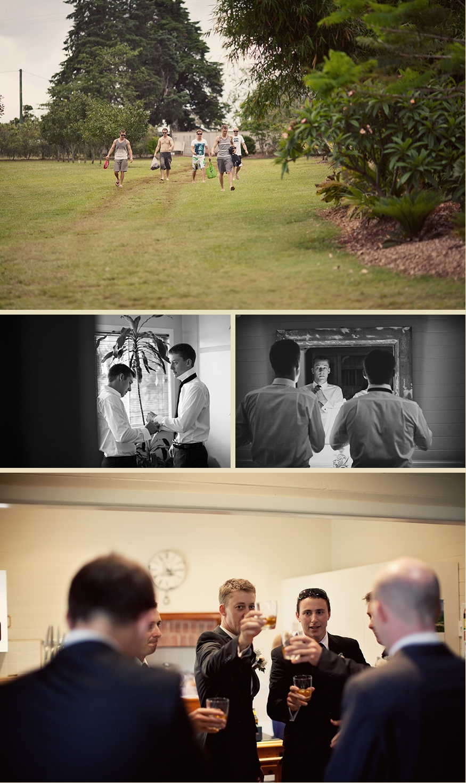 Brisbane Wedding Phoographer Blog collage-1327372784980