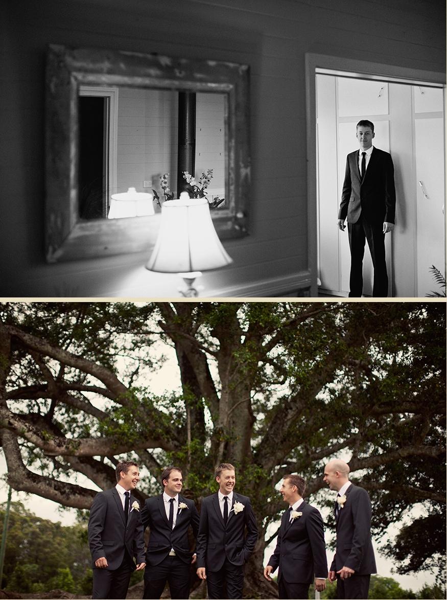 Brisbane Wedding Phoographer Blog collage-1327372936086