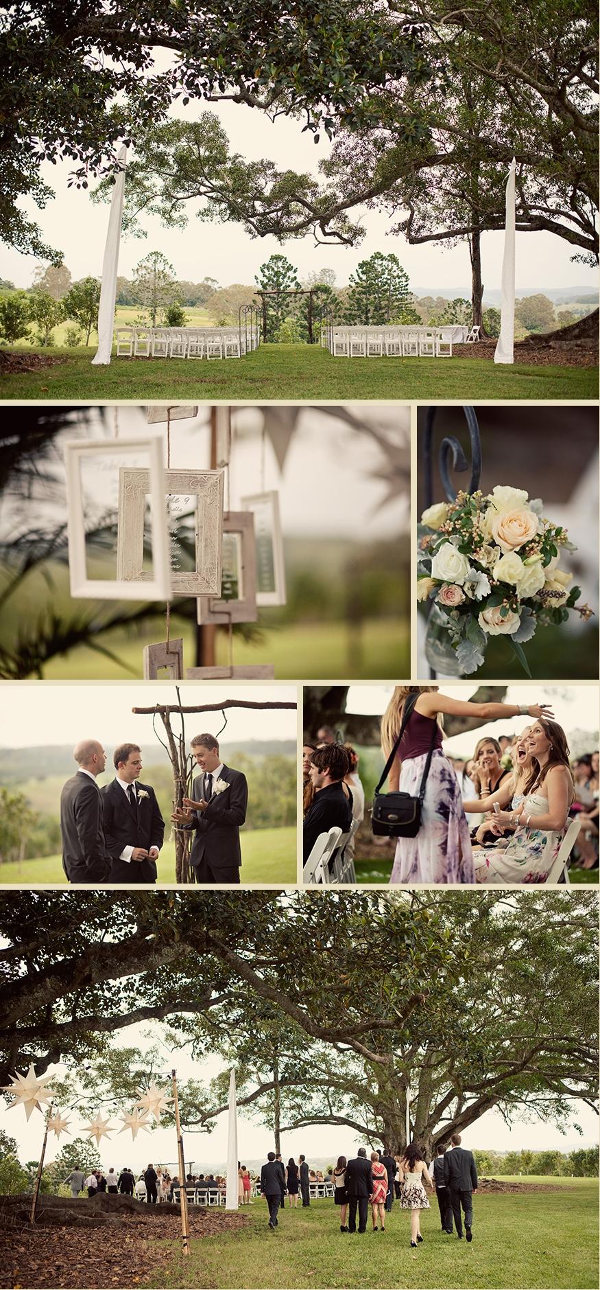 Brisbane Wedding Phoographer Blog collage-1327373098038