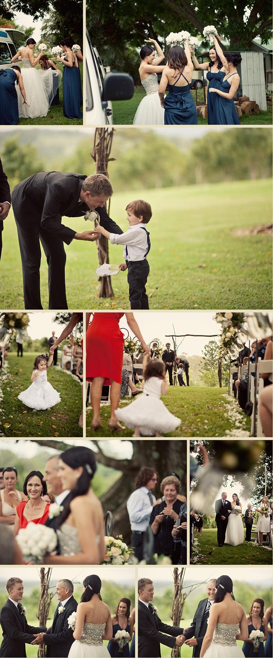 Brisbane Wedding Phoographer Blog collage-1327373363480
