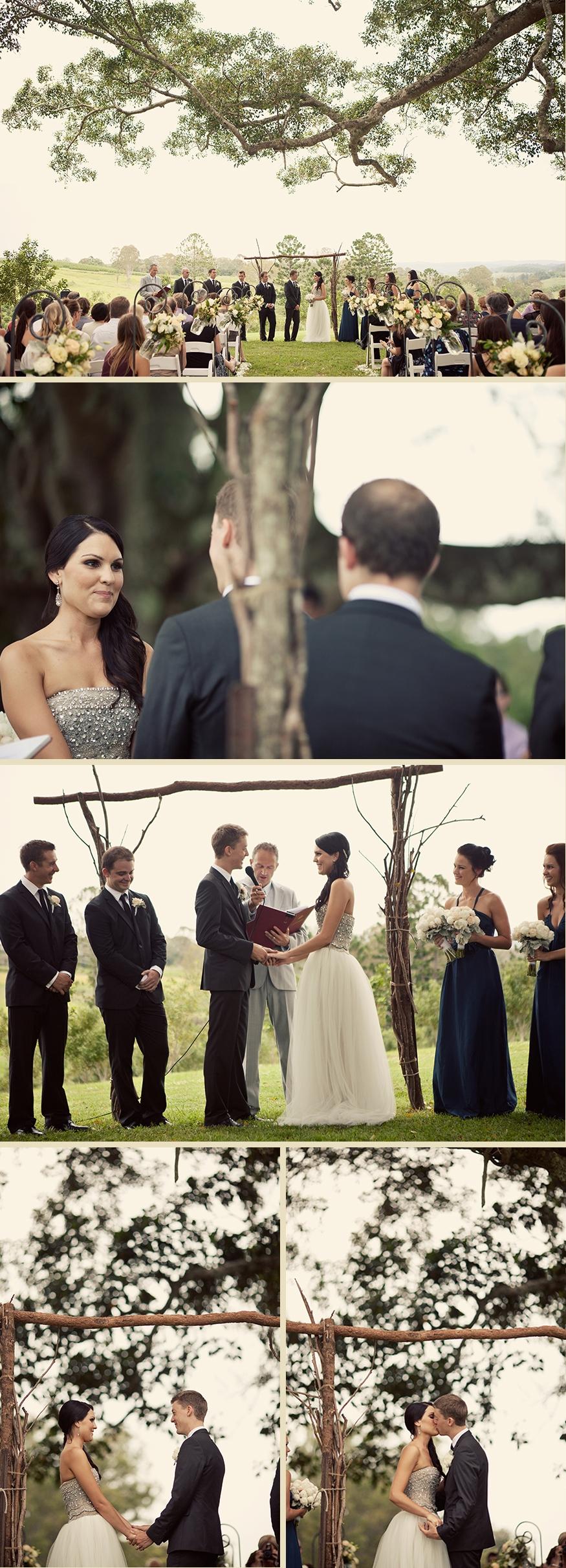 Brisbane Wedding Phoographer Blog collage-1327373810461
