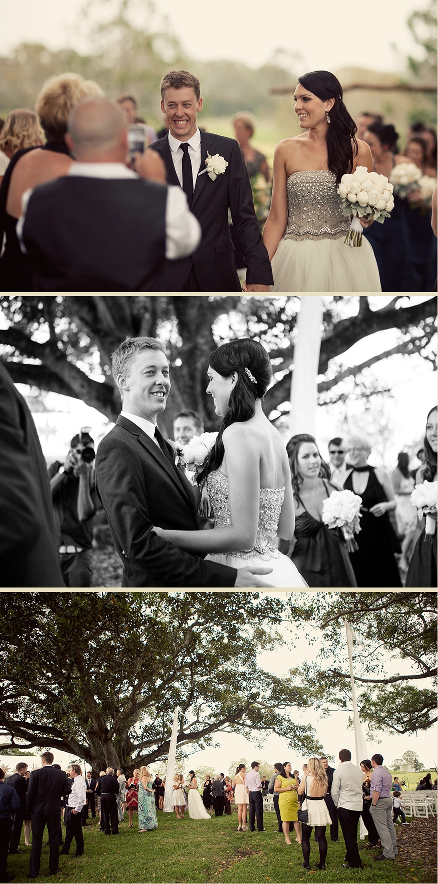 Brisbane Wedding Phoographer Blog collage-1327374101777