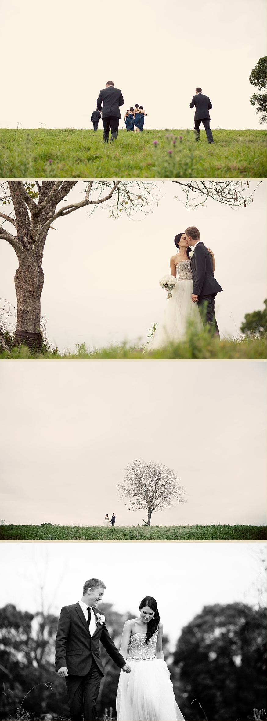 Brisbane Wedding Phoographer Blog collage-1327374226832