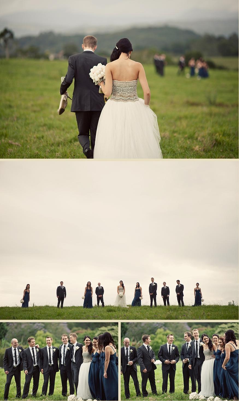 Brisbane Wedding Phoographer Blog collage-1327374397808
