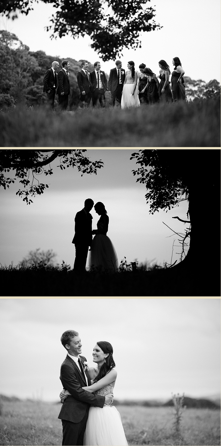 Brisbane Wedding Phoographer Blog collage-1327374525370