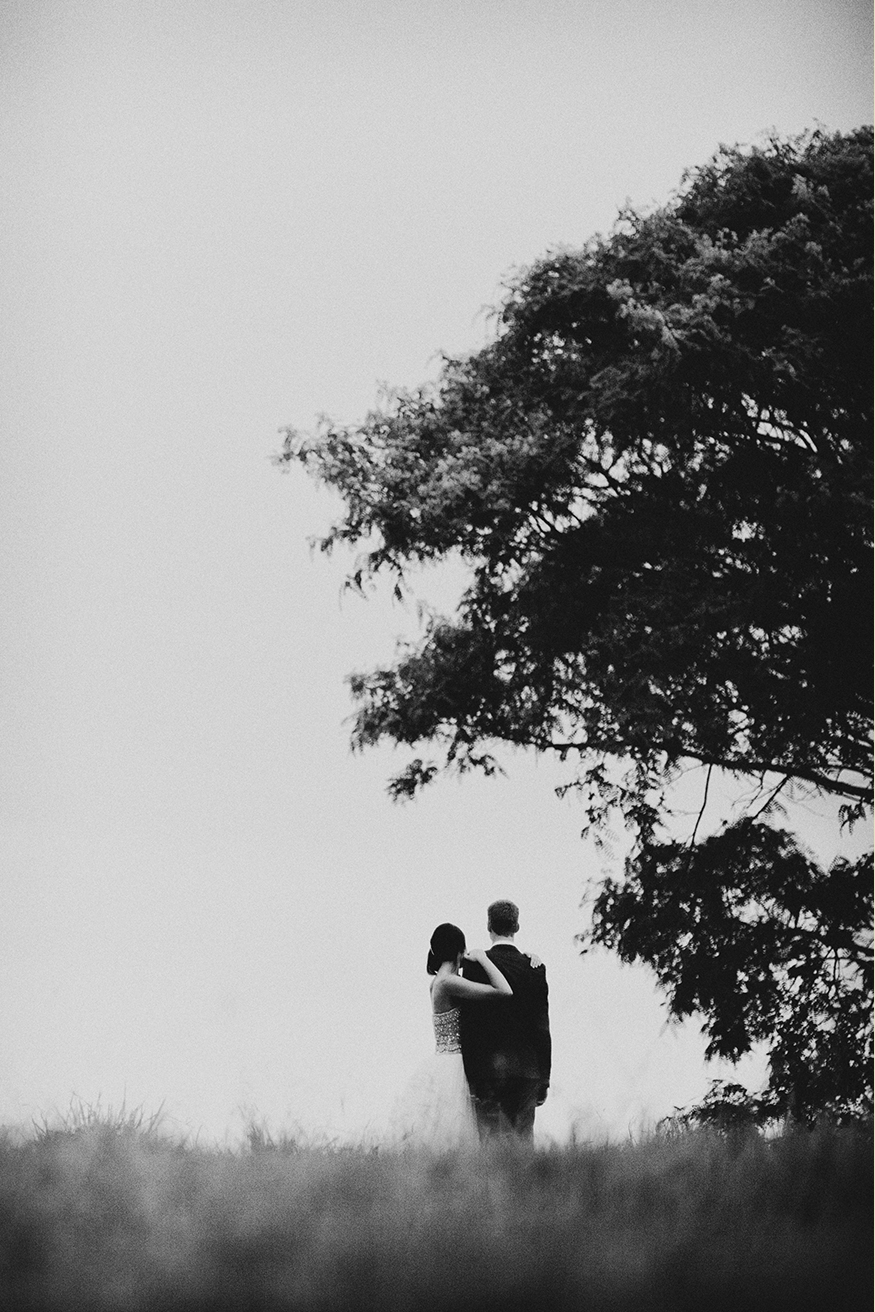 Brisbane Wedding Phoographer Blog collage-1327374650099