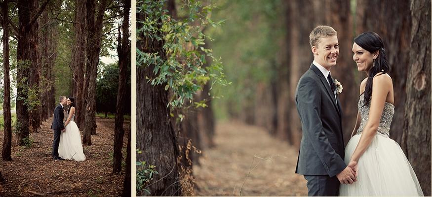 Brisbane Wedding Phoographer Blog collage-1327374716607