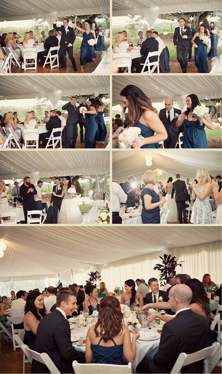 Brisbane Wedding Phoographer Blog collage-1327379709141