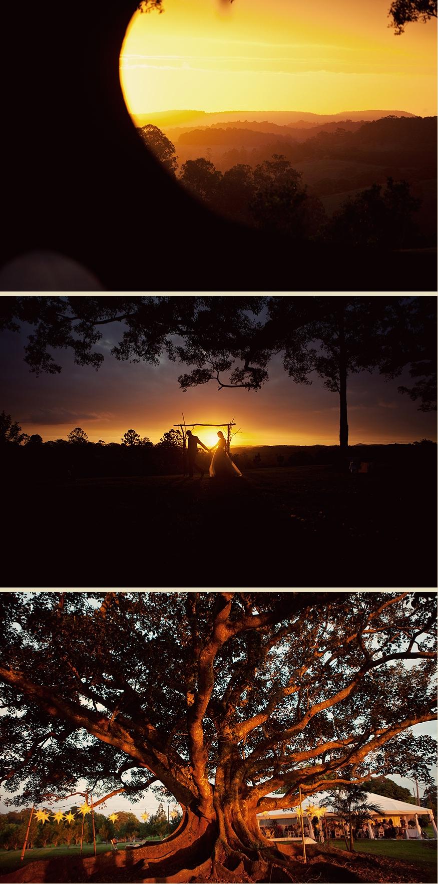 Brisbane Wedding Phoographer Blog collage-1327379939999