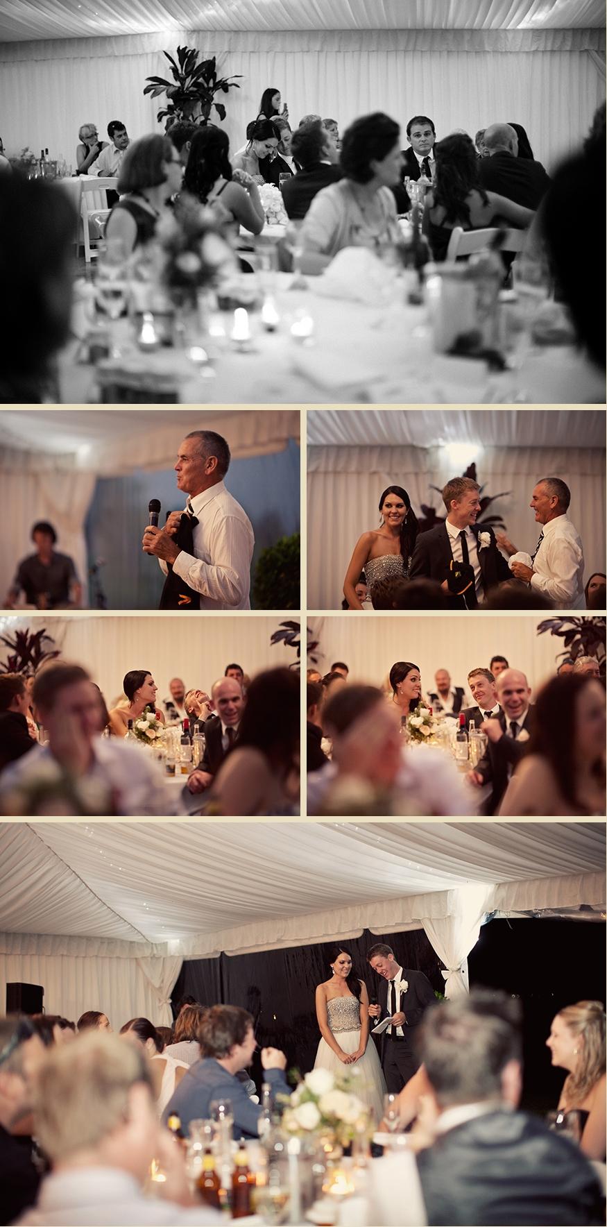 Brisbane Wedding Phoographer Blog collage-1327380066168
