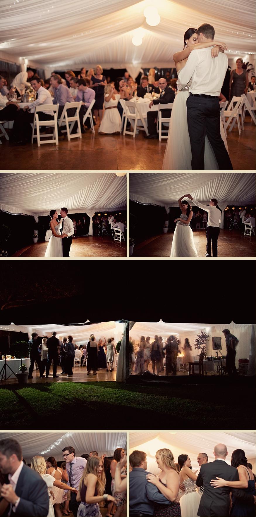 Brisbane Wedding Phoographer Blog collage-1327380297364