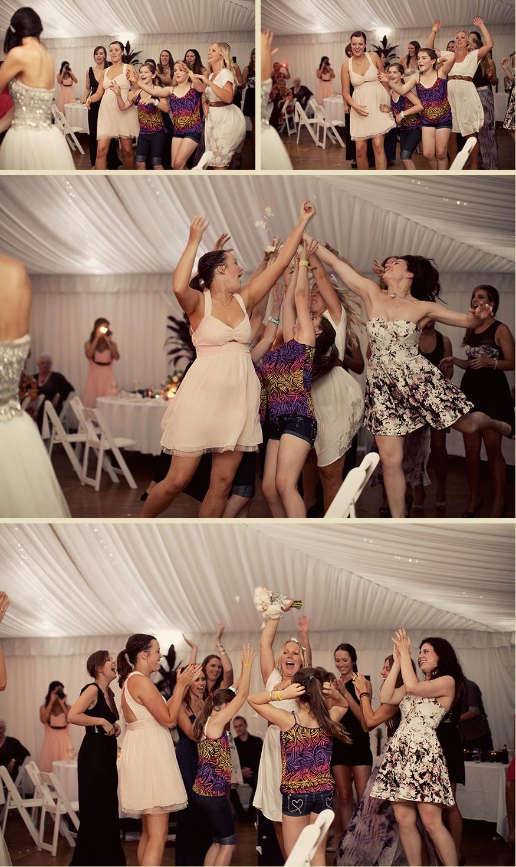 Brisbane Wedding Phoographer Blog collage-1327380619966