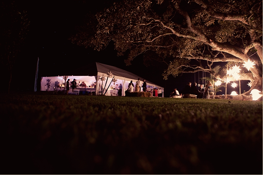 Brisbane Wedding Phoographer Blog collage-1327380783696