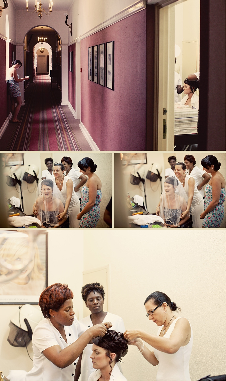 Brisbane Wedding Phoographer Blog-collage-1328272378766