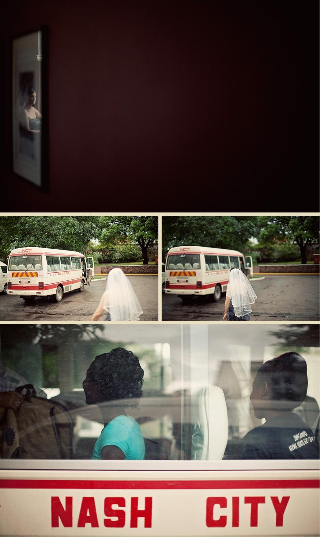 Brisbane Wedding Phoographer Blog-collage-1328272511525