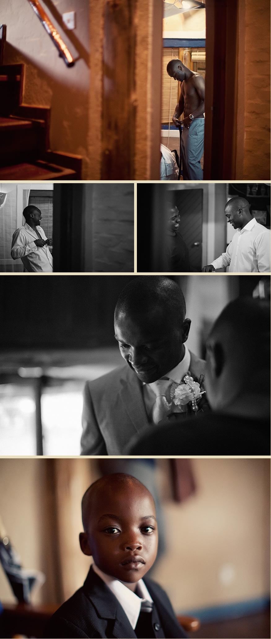 Brisbane Wedding Phoographer Blog-collage-1328272976654