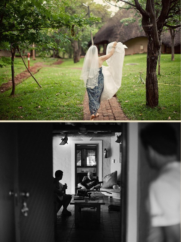 Brisbane Wedding Phoographer Blog-collage-13282735471821
