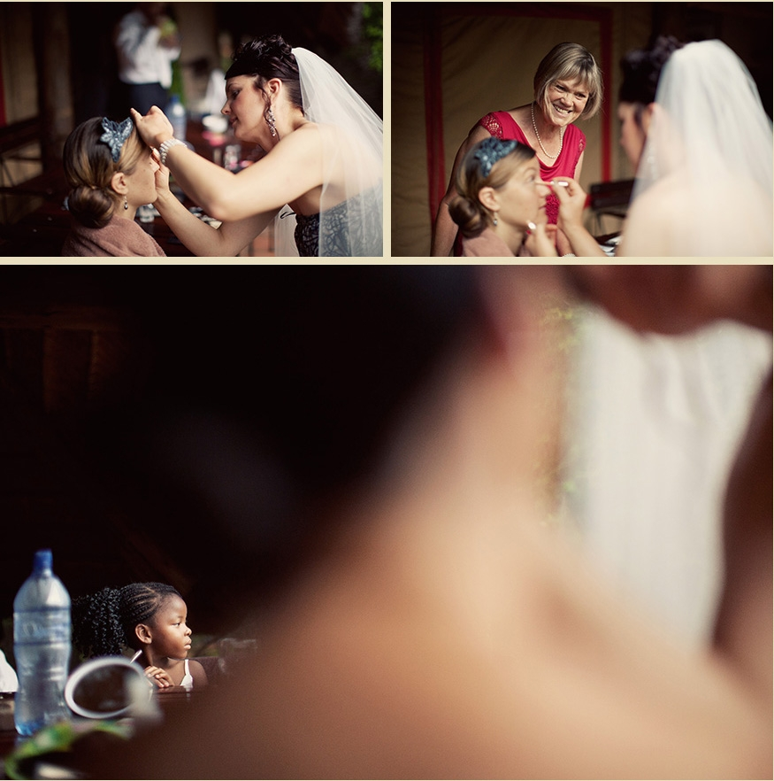 Brisbane Wedding Phoographer Blog-collage-13282735471822