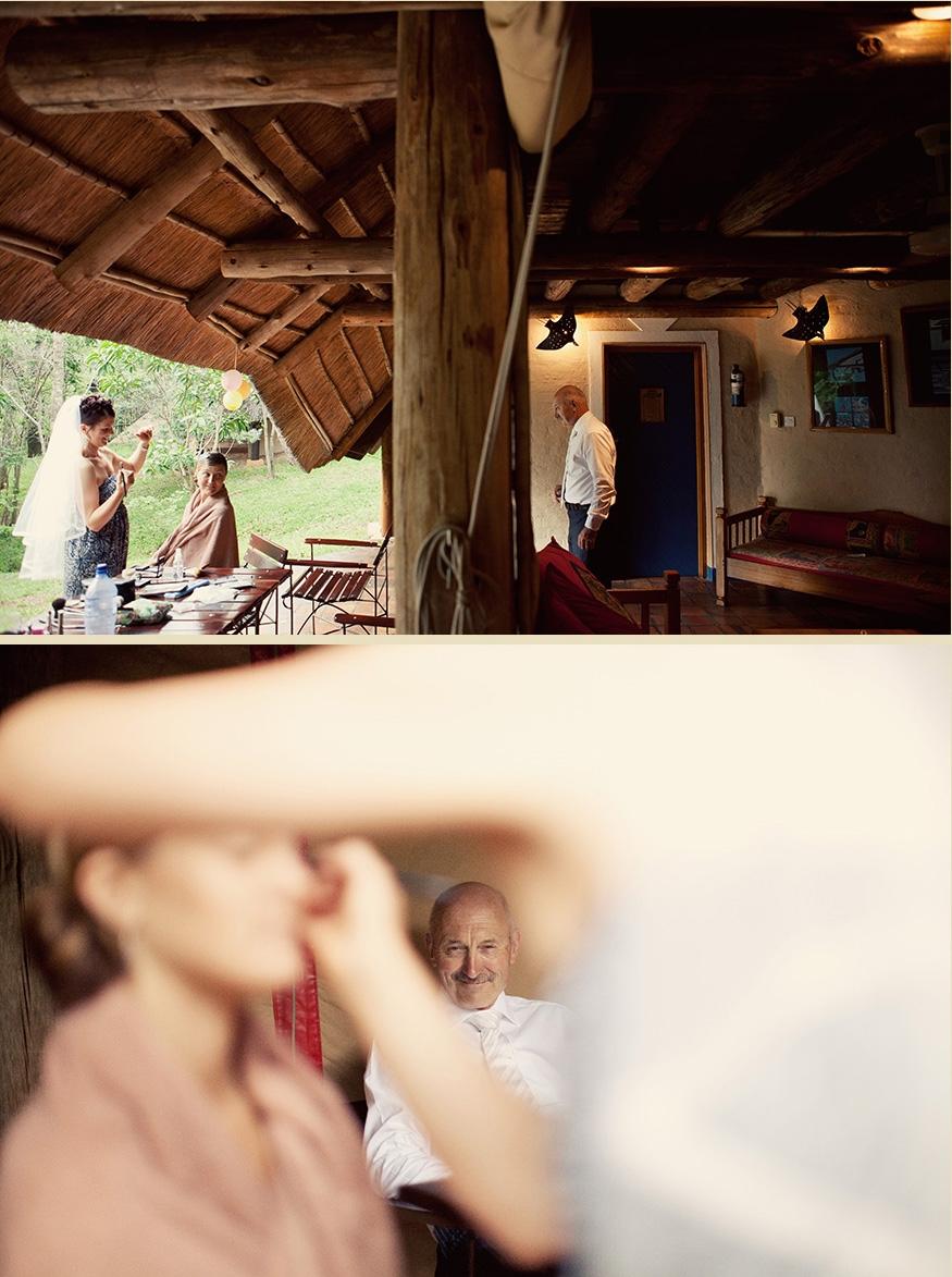 Brisbane Wedding Phoographer Blog-collage-13282735471822a