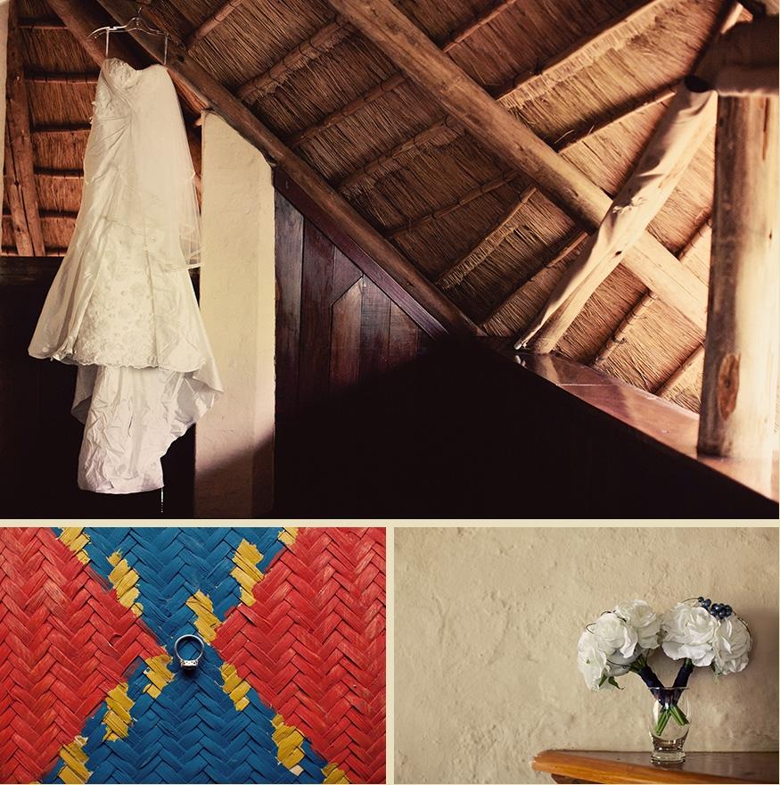Brisbane Wedding Phoographer Blog-collage-1328274034114