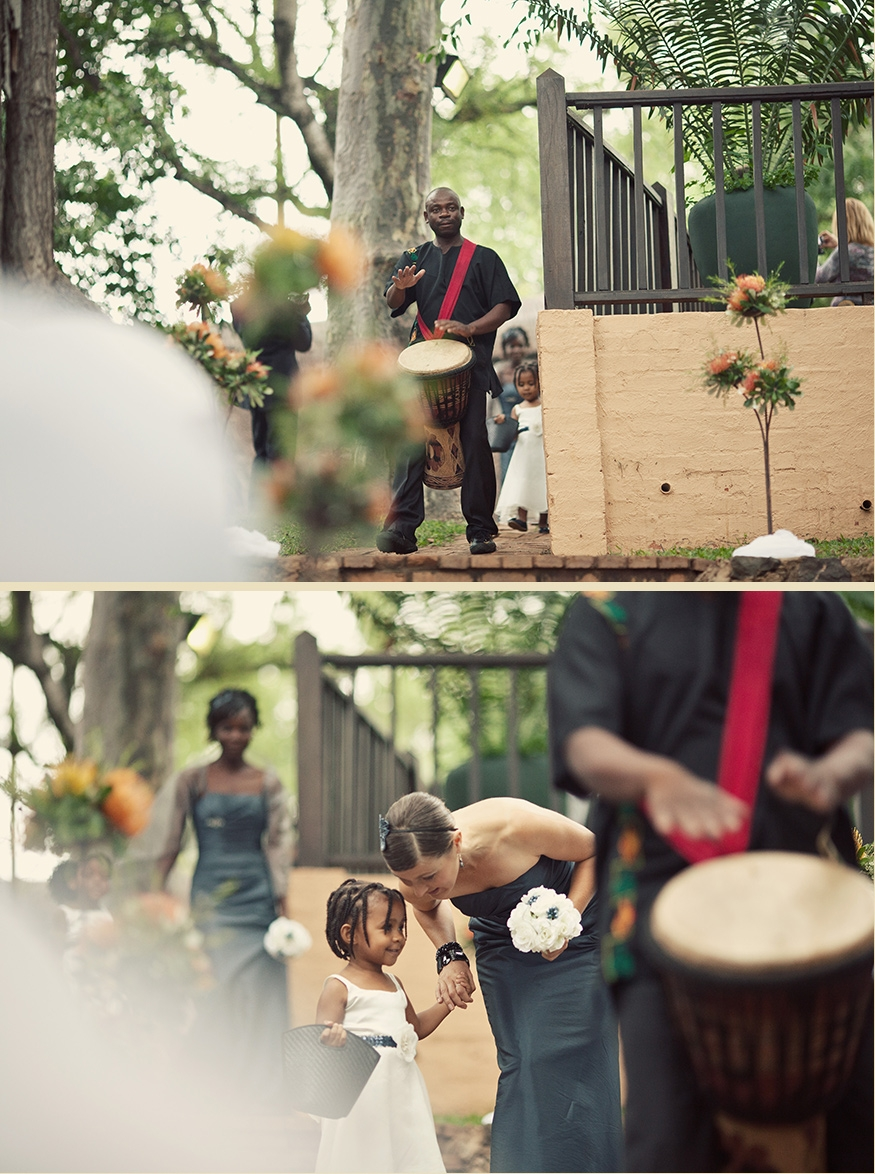 Brisbane Wedding Phoographer Blog-collage-1329182142974