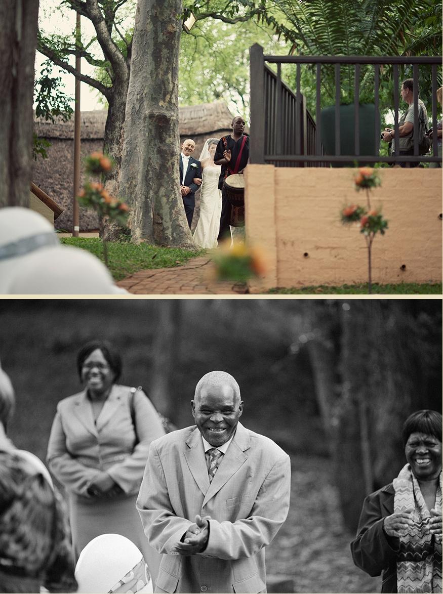 Brisbane Wedding Phoographer Blog-collage-1329182257569