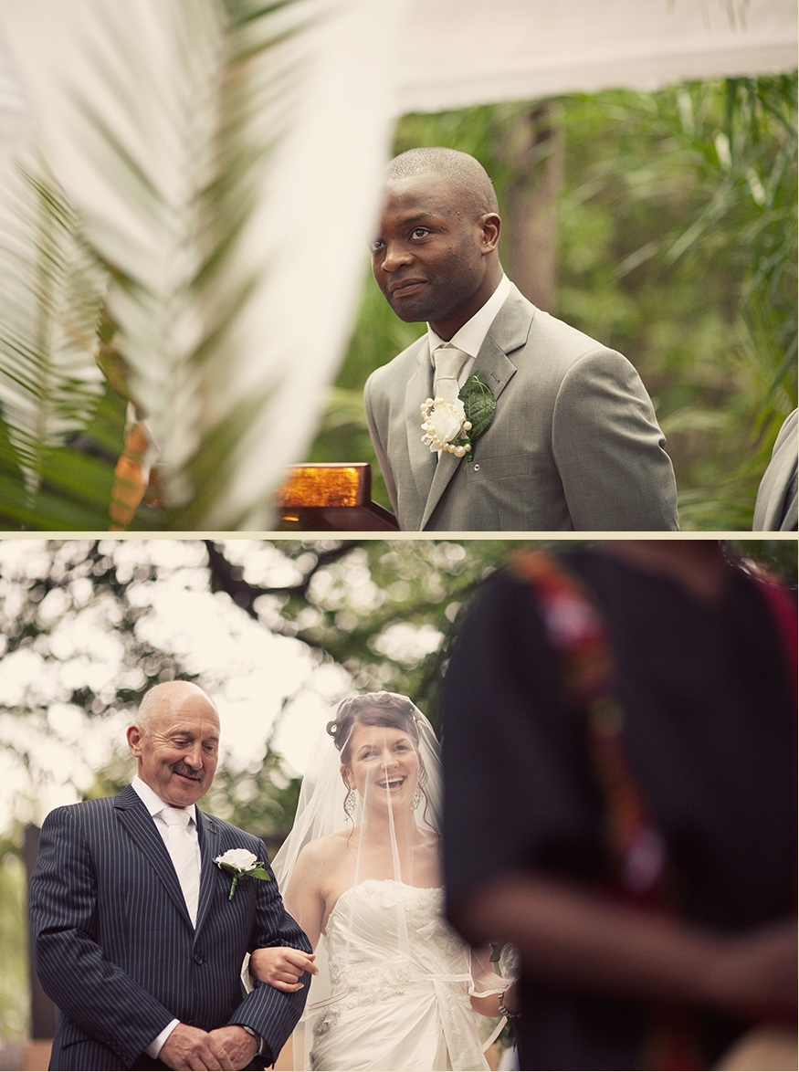 Brisbane Wedding Phoographer Blog-collage-1329182399952