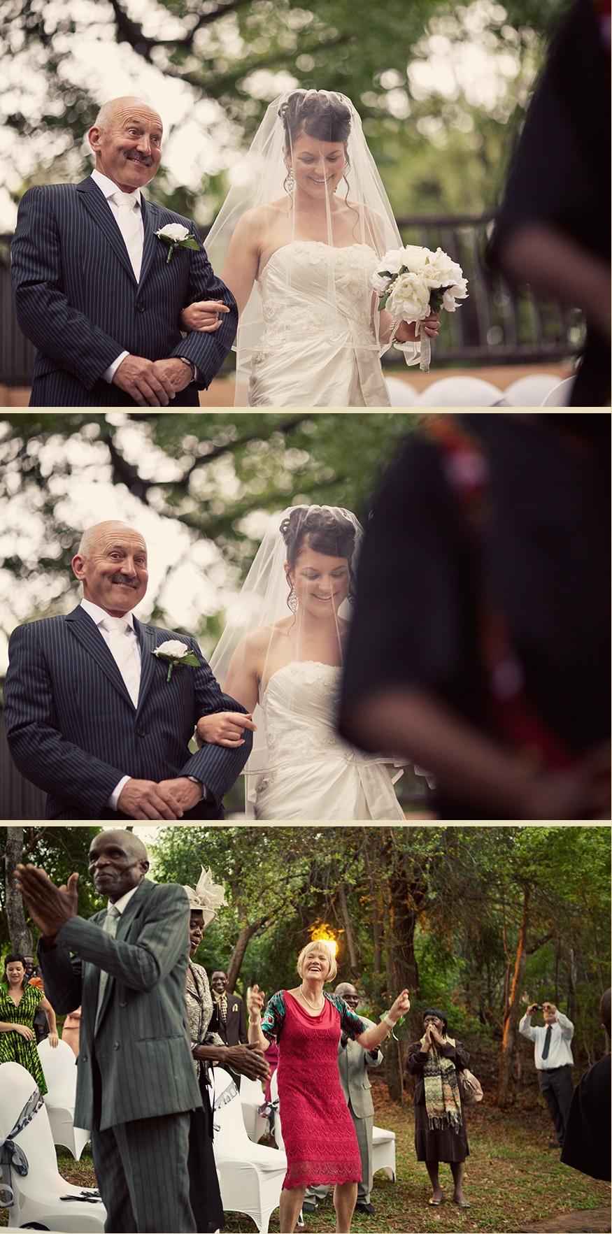Brisbane Wedding Phoographer Blog-collage-1329182564027