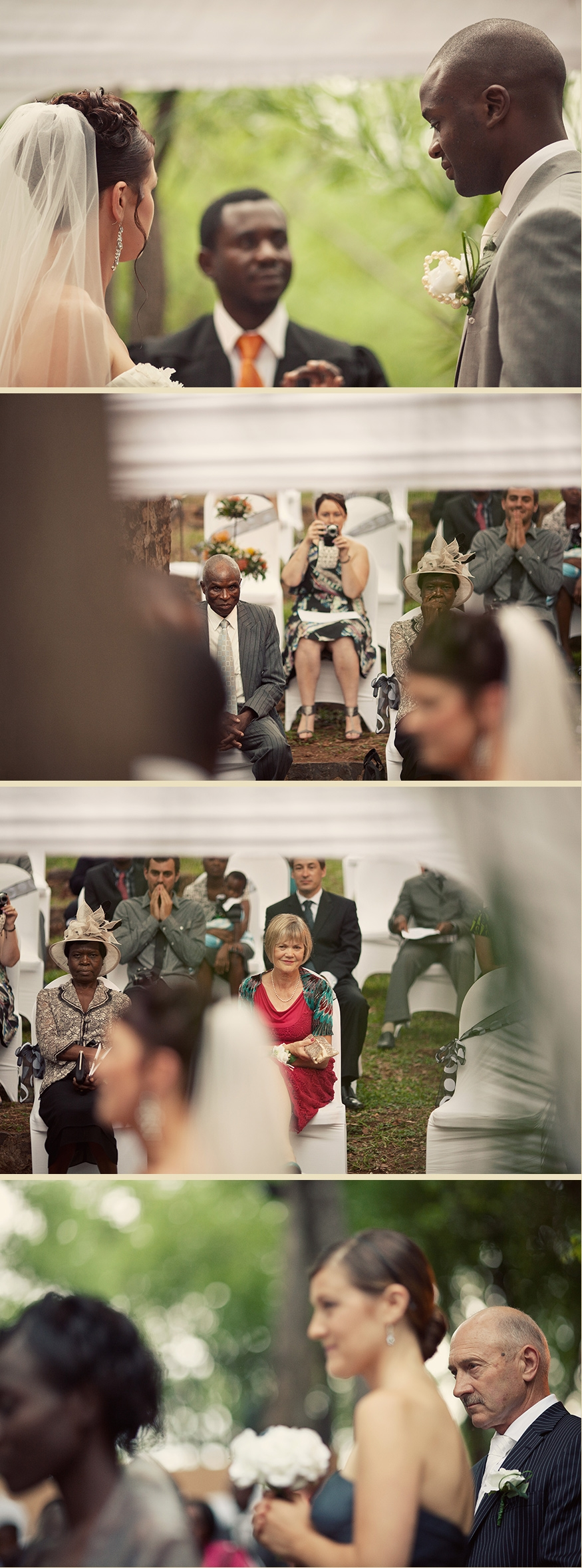 Brisbane Wedding Phoographer Blog-collage-1329182806606