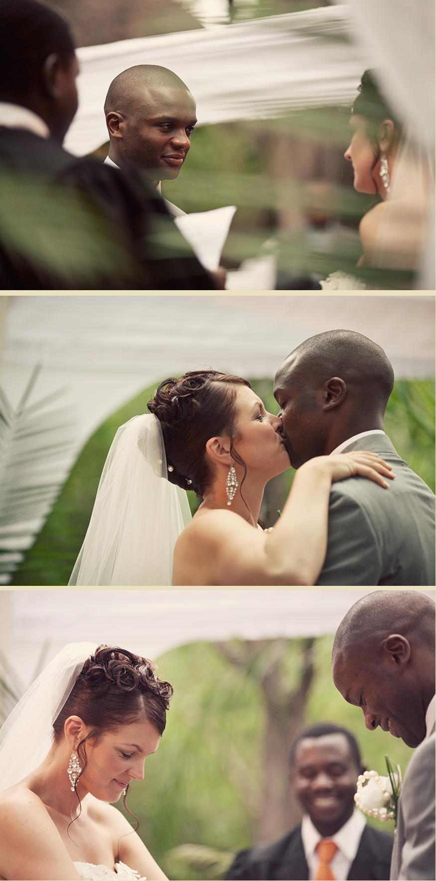 Brisbane Wedding Phoographer Blog-collage-1329183077168