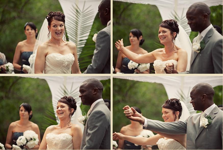 Brisbane Wedding Phoographer Blog-collage-1329183237362