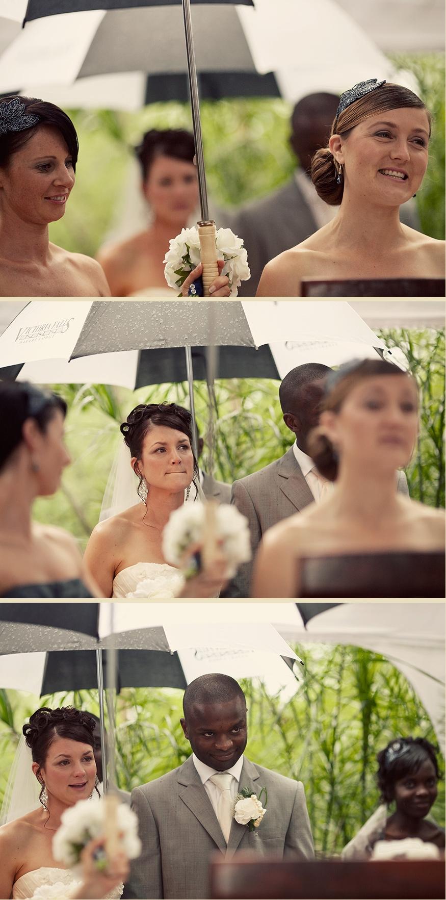 Brisbane Wedding Phoographer Blog-collage-1329184659537